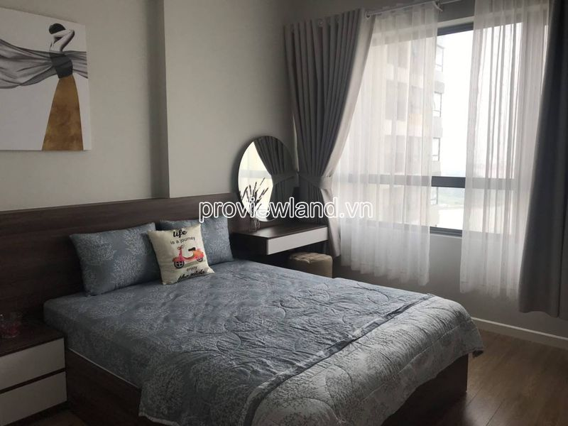Masteri-An-Phu-apartment-for-rent-block-B-2brs-proview-260919-16
