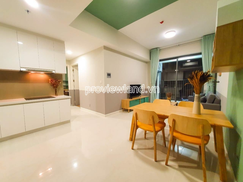 Masteri-An-Phu-apartment-for-rent-high-floor-block-A-2brs-proview-270919-01