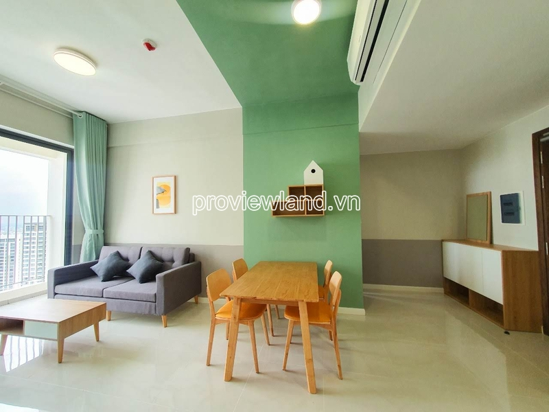 Masteri-An-Phu-apartment-for-rent-high-floor-block-A-2brs-proview-270919-03