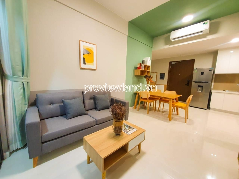 Masteri-An-Phu-apartment-for-rent-high-floor-block-A-2brs-proview-270919-04