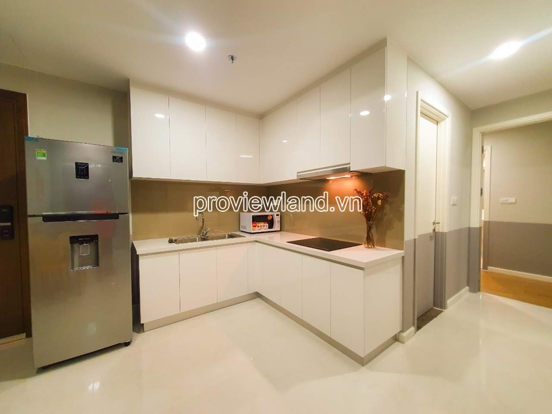 Masteri-An-Phu-apartment-for-rent-high-floor-block-A-2brs-proview-270919-12