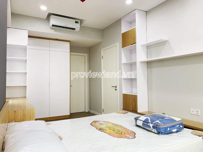 Masteri-An-Phu-can-ho-ban-apartment-for-rent-2pn-proview-270919-02