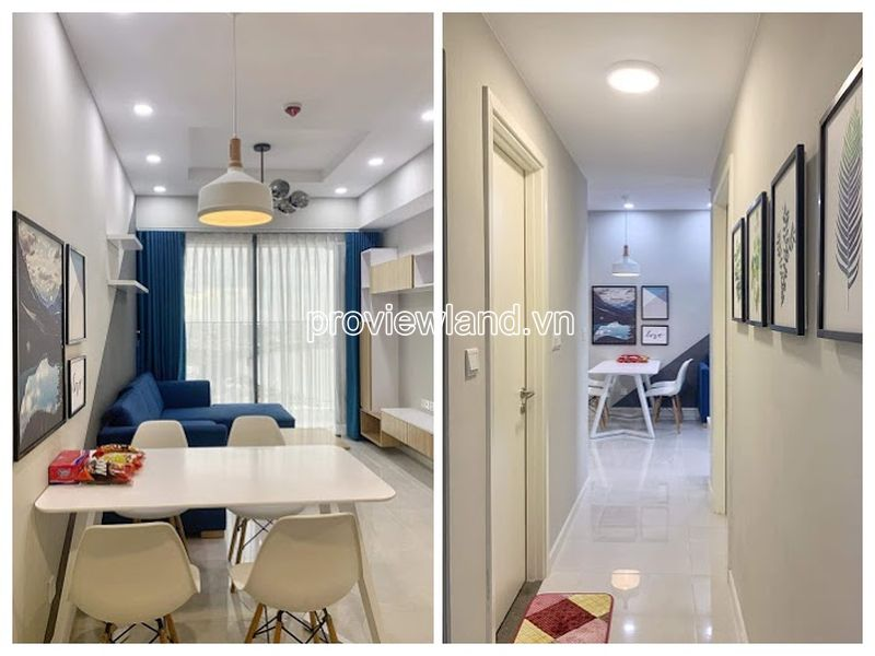 Masteri-An-Phu-can-ho-ban-apartment-for-rent-2pn-proview-270919-04