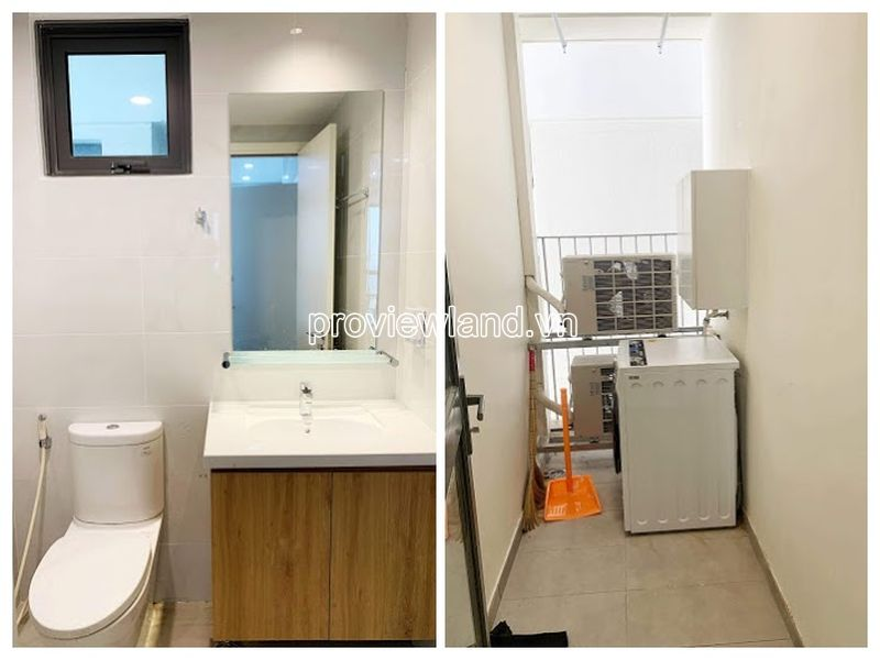 Masteri-An-Phu-can-ho-ban-apartment-for-rent-2pn-proview-270919-05