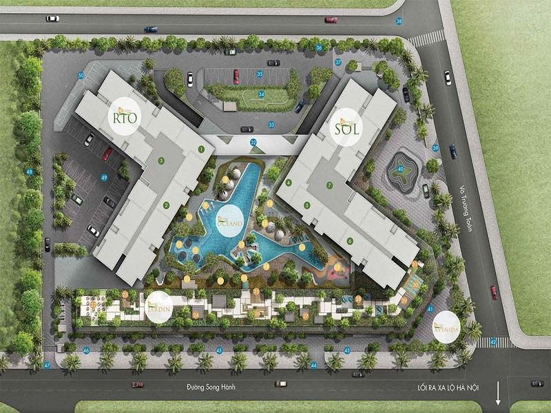 Masteri-An-Phu-facilities-tien-ich-b