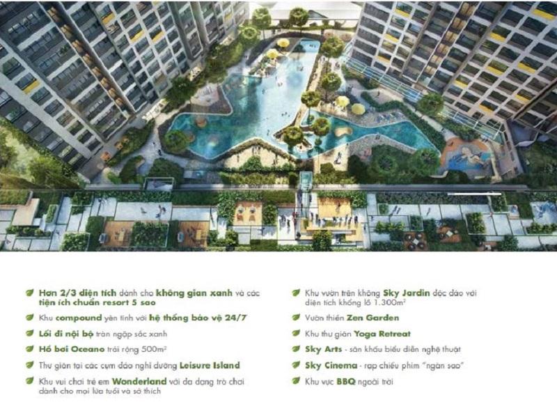 Masteri-An-Phu-facilities-tien-ich-d
