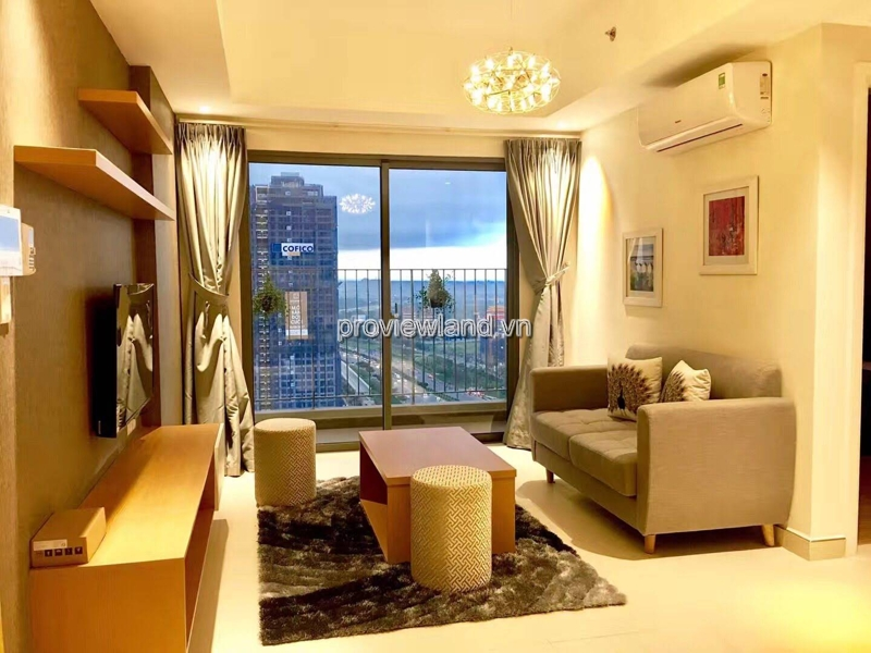 Masteri-Thao-Dien-apartment-for-ren-2brst-full-furnished-21-09-19-proviewland-1