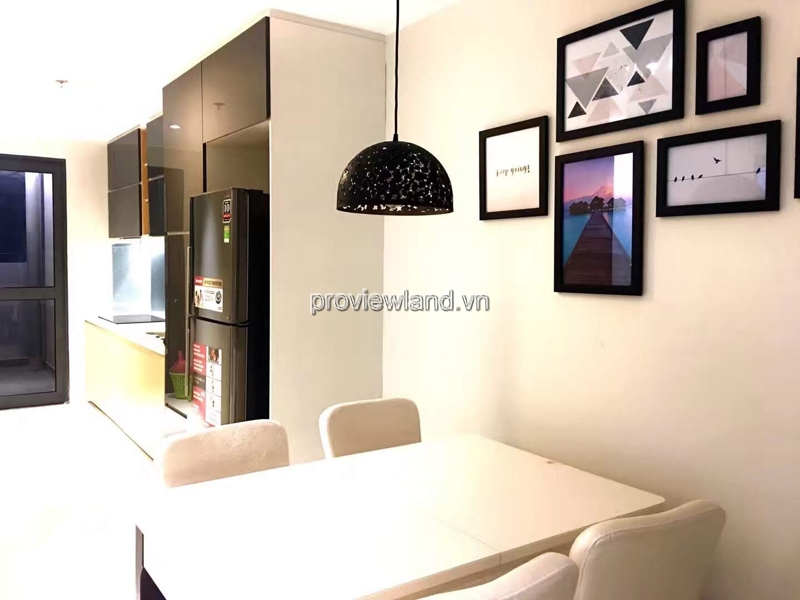 Masteri-Thao-Dien-apartment-for-ren-2brst-full-furnished-21-09-19-proviewland-2