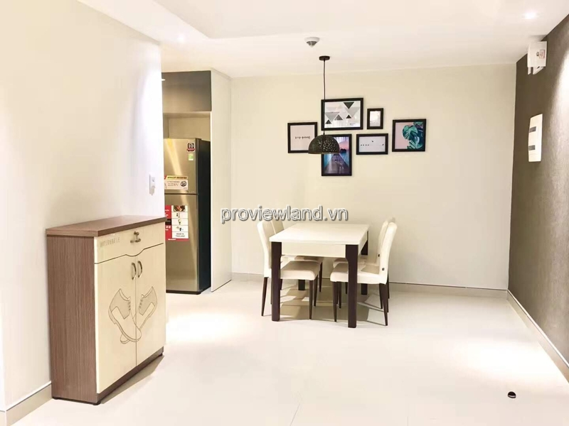 Masteri-Thao-Dien-apartment-for-ren-2brst-full-furnished-21-09-19-proviewland-4