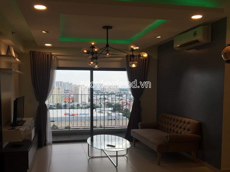 Masteri-Thao-Dien-apartment-for-rent-1bed-T5-proview-030919-01