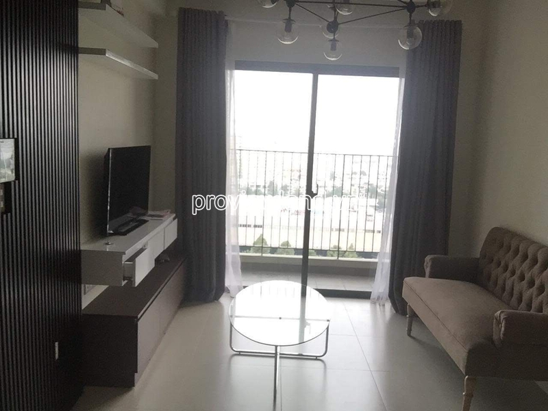 Masteri-Thao-Dien-apartment-for-rent-1bed-T5-proview-030919-03