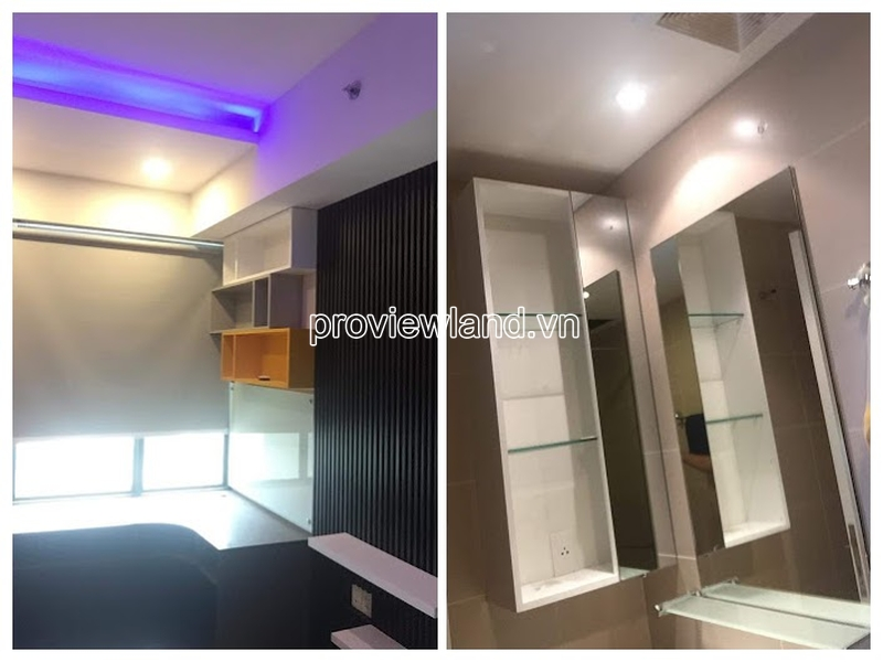 Masteri-Thao-Dien-apartment-for-rent-1bed-T5-proview-030919-05