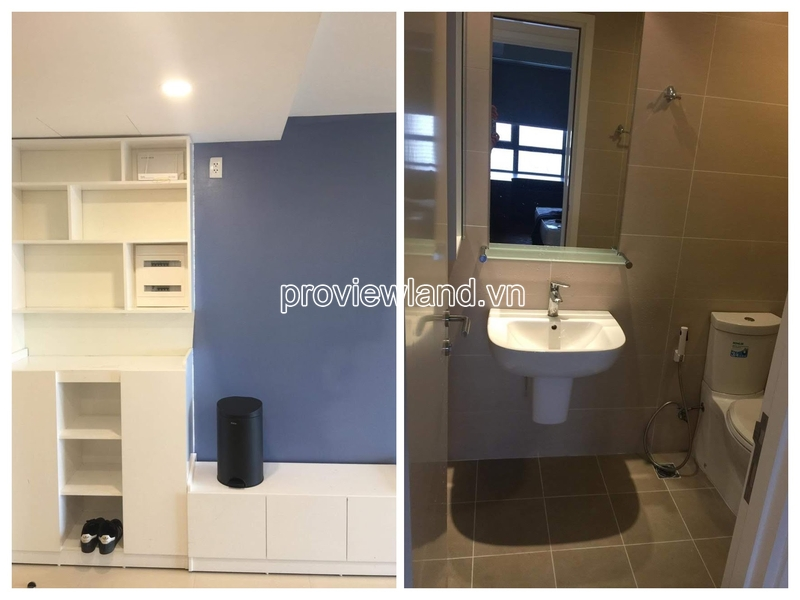 Masteri-Thao-Dien-apartment-for-rent-1bed-T5-proview-030919-07