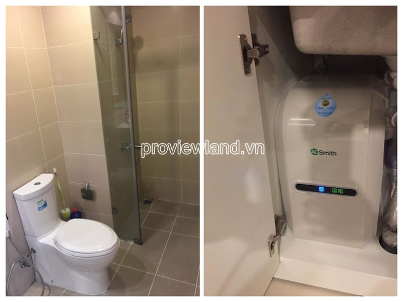 Masteri-Thao-Dien-apartment-for-rent-1bed-T5-proview-030919-08