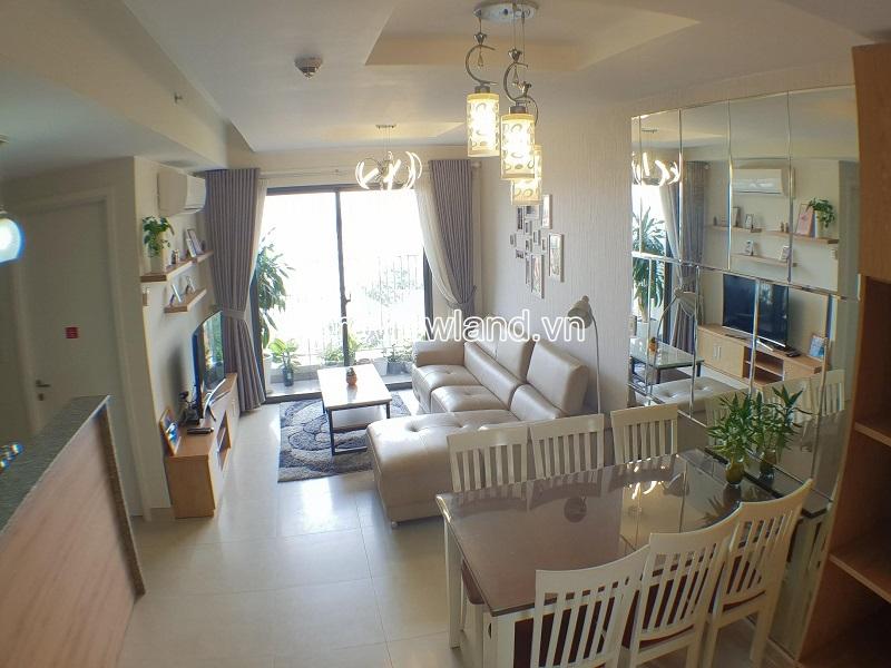 Masteri-Thao-Dien-apartment-for-rent-2brs-block-T2-proview-170919-01
