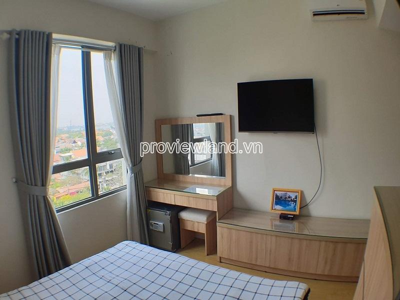 Masteri-Thao-Dien-apartment-for-rent-2brs-block-T2-proview-170919-02