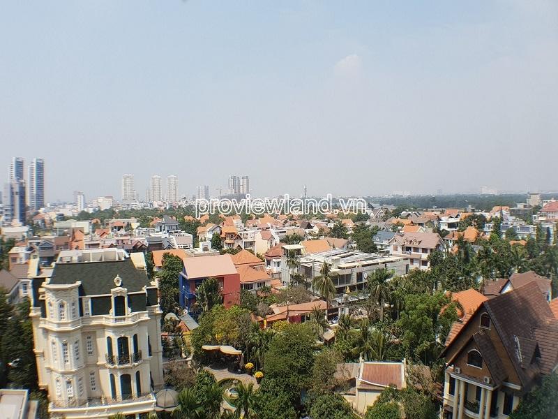 Masteri-Thao-Dien-apartment-for-rent-2brs-block-T2-proview-170919-03
