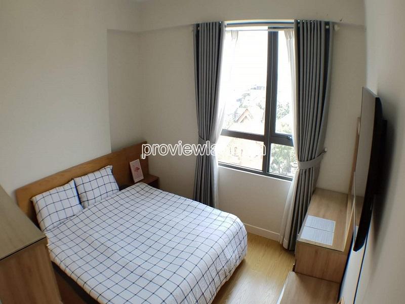 Masteri-Thao-Dien-apartment-for-rent-2brs-block-T2-proview-170919-04
