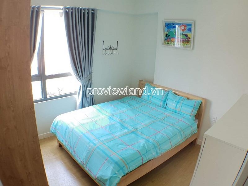 Masteri-Thao-Dien-apartment-for-rent-2brs-block-T2-proview-170919-05