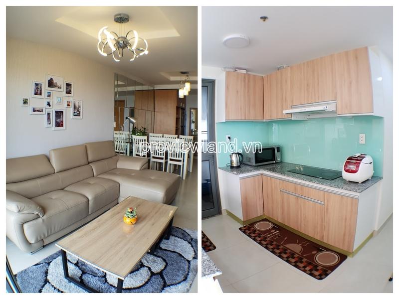 Masteri-Thao-Dien-apartment-for-rent-2brs-block-T2-proview-170919-06