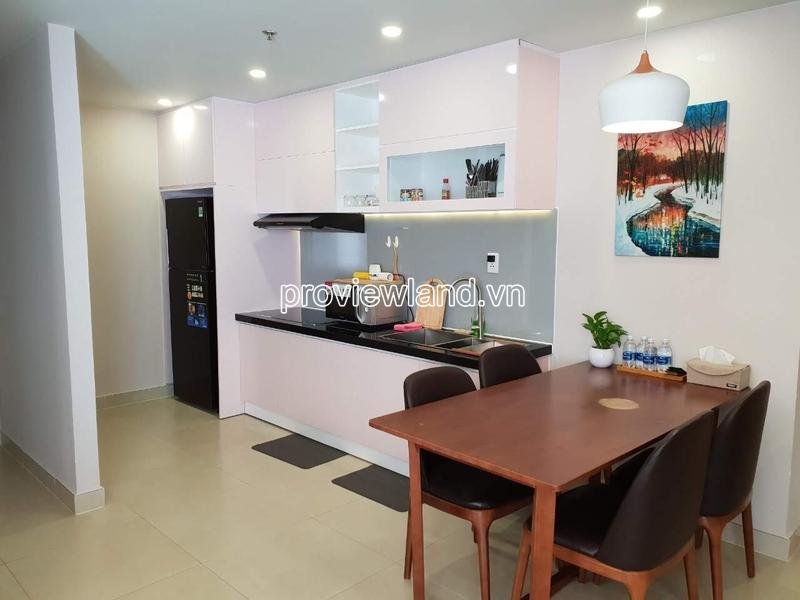 Masteri-Thao-Dien-apartment-for-rent-2brs-block-T3-proview-170919-01