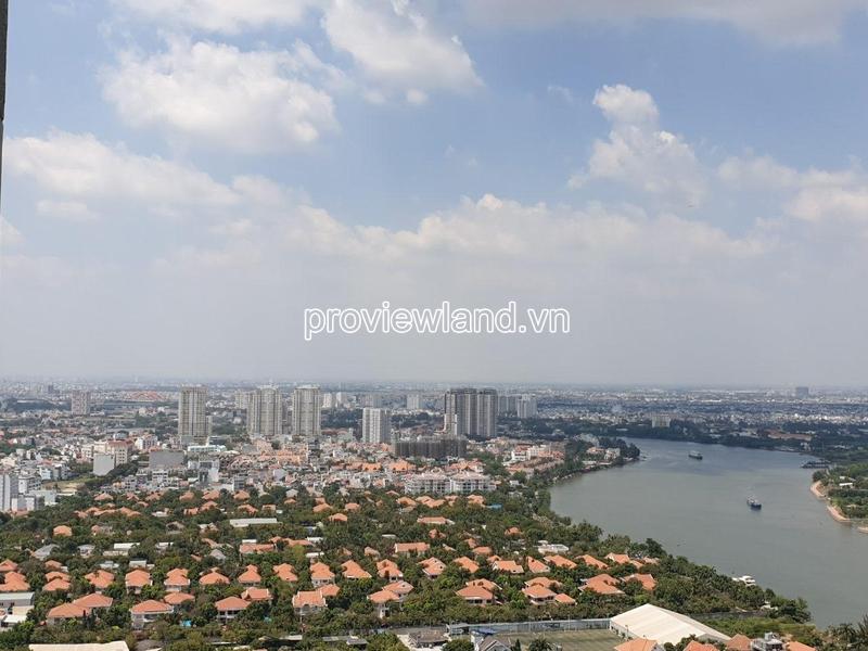 Masteri-Thao-Dien-apartment-for-rent-2brs-block-T3-proview-170919-03