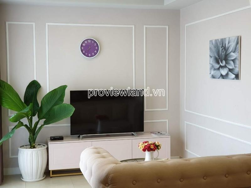 Masteri-Thao-Dien-apartment-for-rent-2brs-block-T3-proview-170919-04