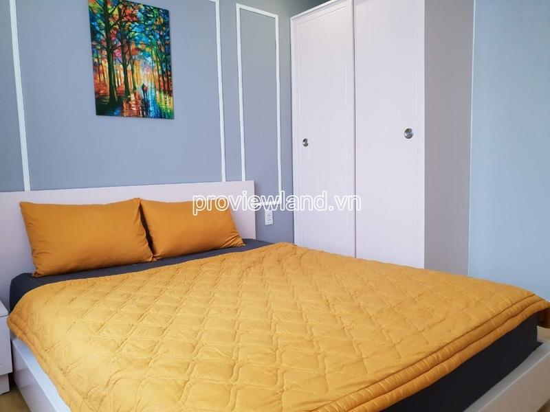 Masteri-Thao-Dien-apartment-for-rent-2brs-block-T3-proview-170919-06