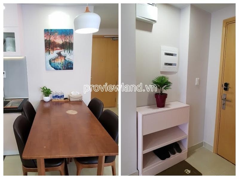 Masteri-Thao-Dien-apartment-for-rent-2brs-block-T3-proview-170919-09