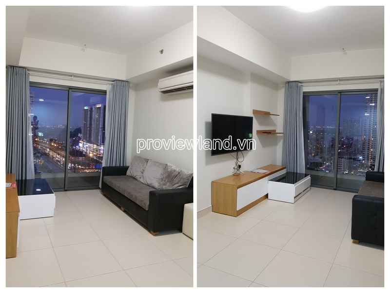 Masteri-Thao-Dien-apartment-for-rent-2brs-block-T5-proview-170919-02