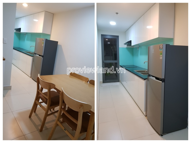 Masteri-Thao-Dien-apartment-for-rent-2brs-block-T5-proview-170919-03