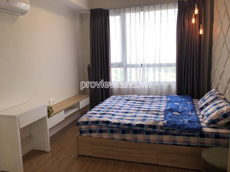 Masteri-Thao-Dien-apartment-for-rent-2brs-block-T5-proview-170919-05