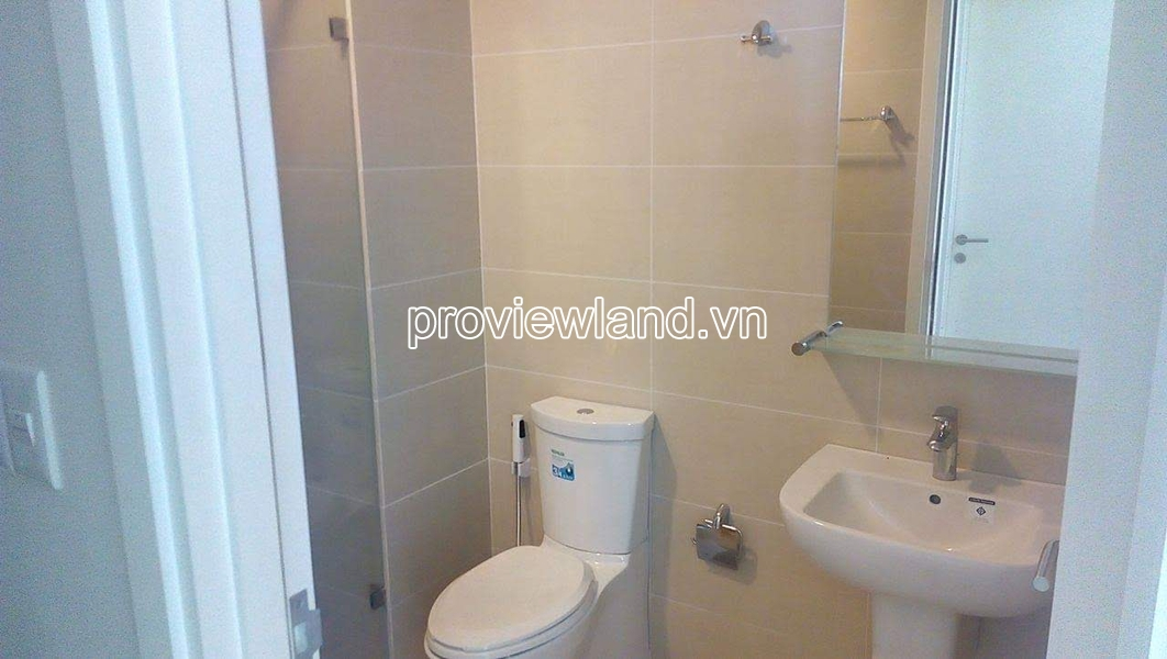 Masteri-Thao-Dien-apartment-for-rent-2brs-block-T5-proview-170919-05