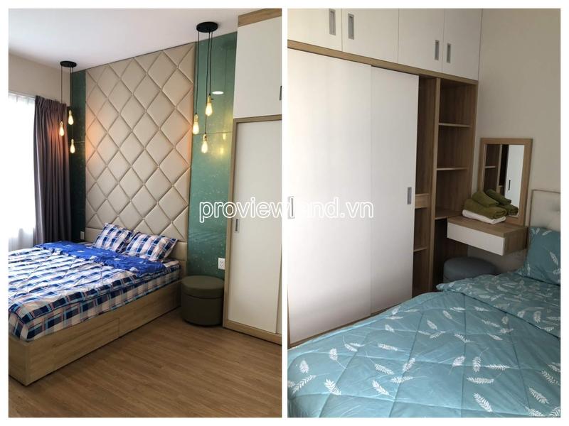 Masteri-Thao-Dien-apartment-for-rent-2brs-block-T5-proview-170919-07