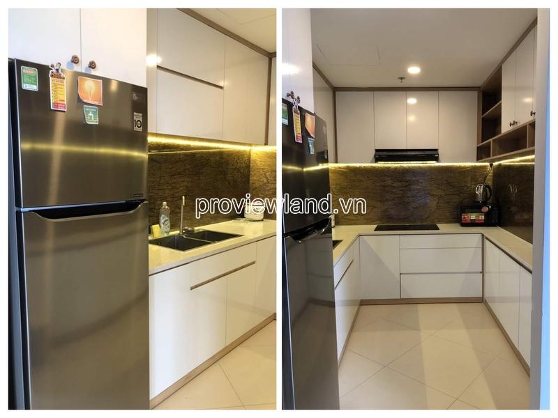Masteri-Thao-Dien-apartment-for-rent-2brs-block-T5-proview-170919-08