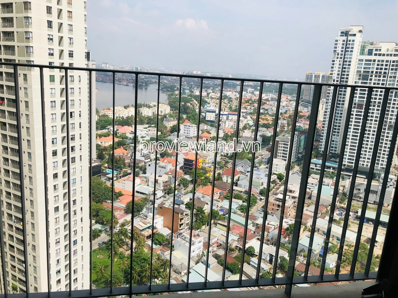 Masteri-Thao-Dien-apartment-for-rent-2brs-block-T5-proview-180919-03