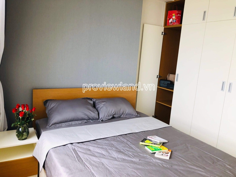 Masteri-Thao-Dien-apartment-for-rent-2brs-block-T5-proview-180919-05