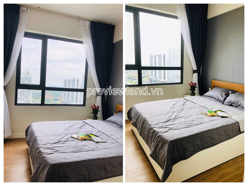 Masteri-Thao-Dien-apartment-for-rent-2brs-block-T5-proview-180919-09