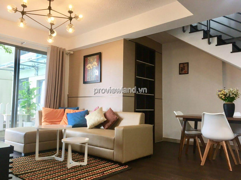 Masteri-Thao-Dien-apartment-for-rent-3brs-21-09-19-proviewland-1