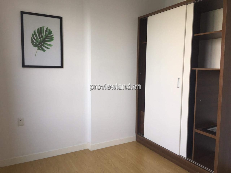 Masteri-Thao-Dien-apartment-for-rent-3brs-21-09-19-proviewland-11