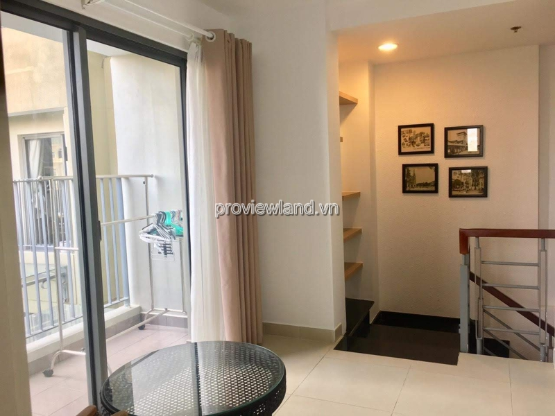 Masteri-Thao-Dien-apartment-for-rent-3brs-21-09-19-proviewland-2