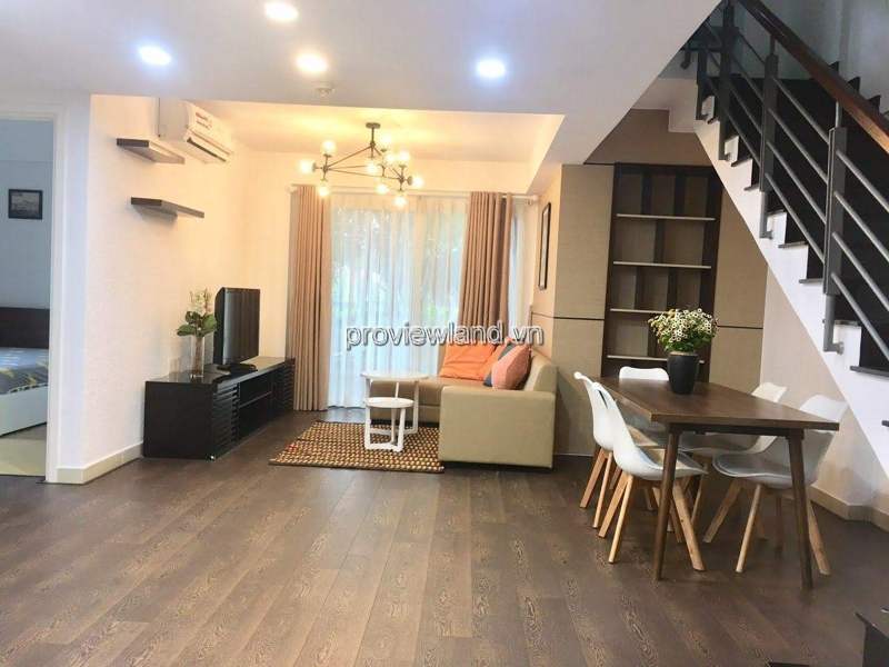 Masteri-Thao-Dien-apartment-for-rent-3brs-21-09-19-proviewland-4