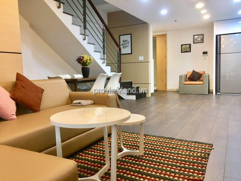 Masteri-Thao-Dien-apartment-for-rent-3brs-21-09-19-proviewland-6