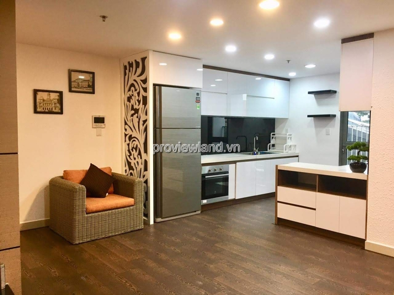 Masteri-Thao-Dien-apartment-for-rent-3brs-21-09-19-proviewland-8