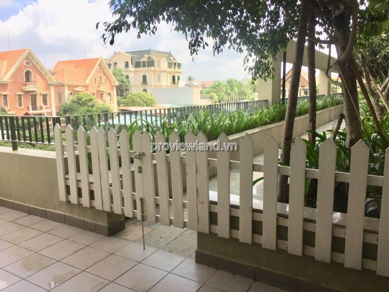 Masteri-Thao-Dien-apartment-for-rent-3brs-21-09-19-proviewland-9