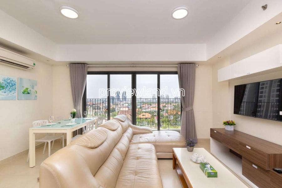 Masteri-Thao-Dien-apartment-for-rent-3brs-block-T3-proview-170919-02