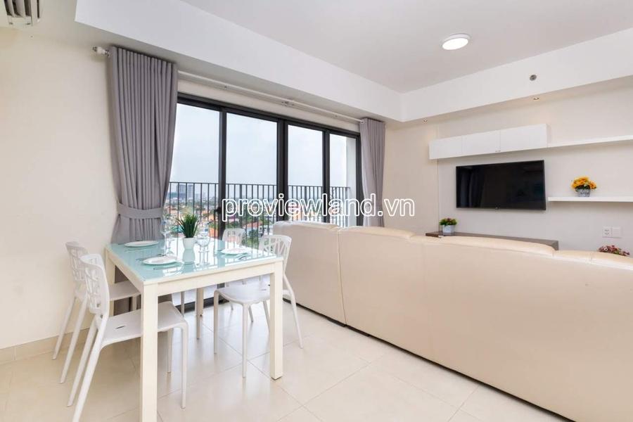 Masteri-Thao-Dien-apartment-for-rent-3brs-block-T3-proview-170919-04