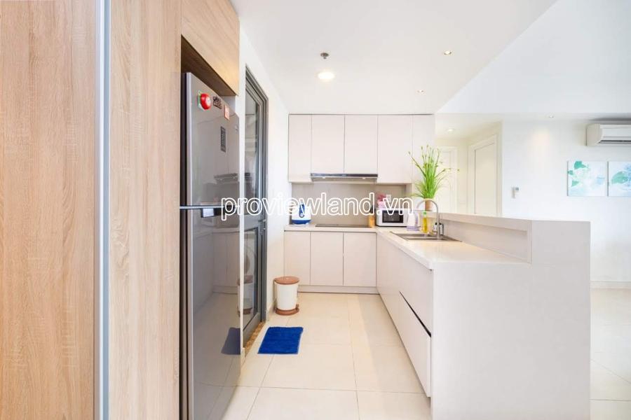 Masteri-Thao-Dien-apartment-for-rent-3brs-block-T3-proview-170919-06