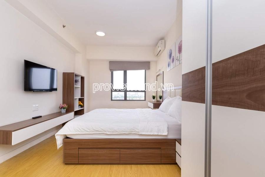 Masteri-Thao-Dien-apartment-for-rent-3brs-block-T3-proview-170919-09