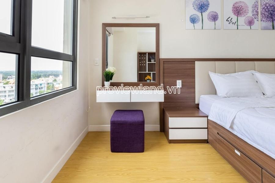 Masteri-Thao-Dien-apartment-for-rent-3brs-block-T3-proview-170919-10
